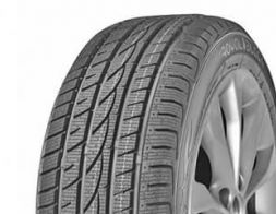 Royal Black Royal Winter 225/40 R18 92H