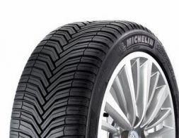 Michelin Cross Climate 235/65 R18 110H