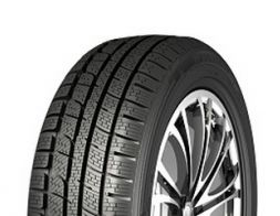 Nankang Winter Activa SV-55 235/55 R18 104H XL