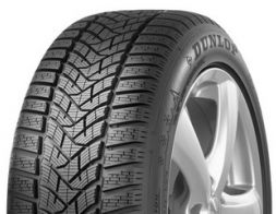 Dunlop SP Winter Sport 5 SUV 235/65 R17 108V XL