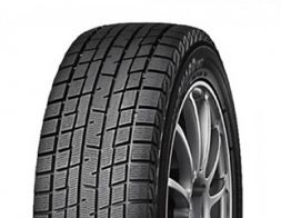 Yokohama Ice Guard IG30 255/45 R19 104Q