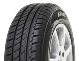Matador MP 44 Elite 3 185/65 R15 88T XL