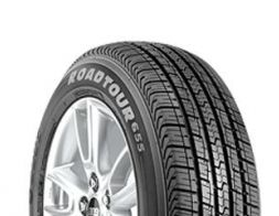 Hercules Roadtour 655 235/75 R15 109S XL WW