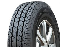Kapsen RS01 Durable Max 205/75 R16C 113/111R