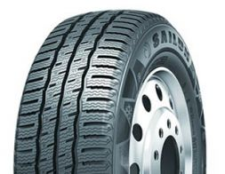 Sailun Endure WSL1 225/65 R16C 112/110R