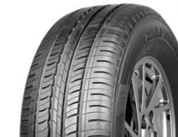 Windforce Catchgre GP100 205/60 R16 96H