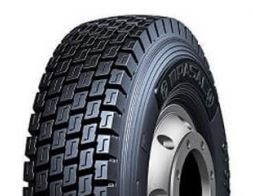 Windforce WD2020 (Ведущая) 295/80 R22,5 152/149M