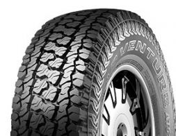 Kumho AT51 Road Venture 30/9.5 R15 104R