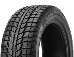 Federal Himalaya WS2 205/55 R16 94T XL