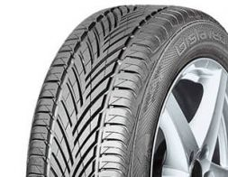 Gislaved Speed 606 255/55 R18 109W XL FR