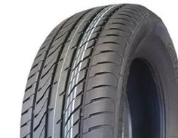 Cratos Catchpassion 185/60 R15 84H