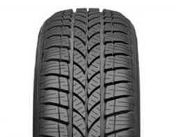 Strial Winter 601 185/60 R15 88T