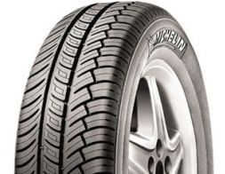 Michelin Energy E3A 195/60 R14 86H