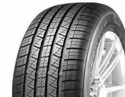 Ling Long GreenMax 4x4 HP 225/60 R17 99V