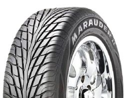 Maxxis MA-S2 265/65 R17 112H