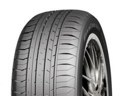 Evergreen EH226 165/70 R14 81T