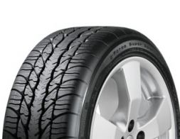 BF Goodrich g-Force Super Sport A/S 235/45 R17 94W