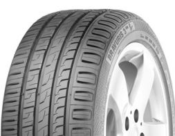 Barum Bravuris 3 245/40 R18 93Y FR