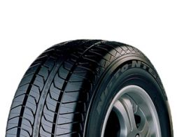 Nitto Tire NT 650 Extreme Touring 185/80 R14 82H