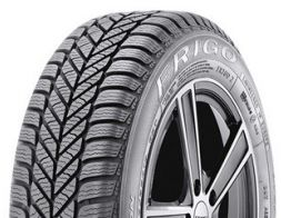 Diplomat Winter ST 175/70 R13 82T