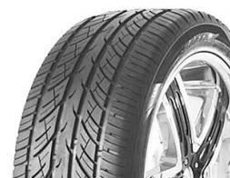 Zeetex HP202 285/50 R20 116V