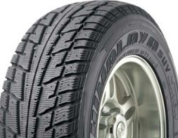 Federal Himalaya SUV 265/60 R18 114T XL