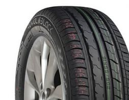 Royal Black Royal Performance 265/65 R17 112H