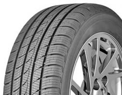 Tracmax Ice Plus S220 255/55 R18 109V