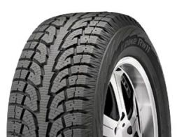 Hankook RW11 Winter I*Pike 275/55 R20 111T шип