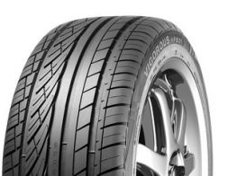 Hifly Vigorous HP801 285/45 R19 111W