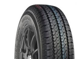 Royal Black Royal Commercial 225/70 R15C 112/110R