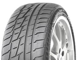 Matador MP 92 Sibir Snow 205/60 R15 91T