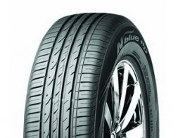 Nexen (Roadstone) N'Blue HD 185/60 R13 80H