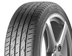 Gislaved Ultra Speed 2 195/55 R14 85V