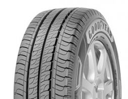 GoodYear EfficientGrip Cargo 225/55 R17C 104/102H