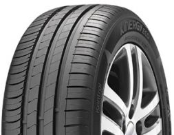 Hankook K425 Kinergy Eco 175/65 R14 82H
