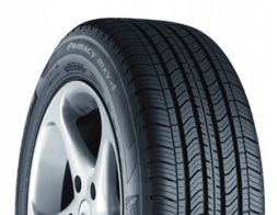 Michelin Primacy MXV4 205/65 R15 95V