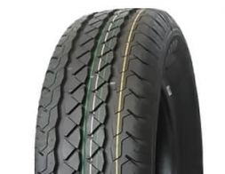 Windforce MileMax 205/75 R16C 110R