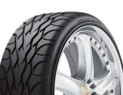 BF Goodrich g-Force T/A KDW 2 235/40 R18 95Y