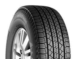 Michelin Latitude Tour 245/55 R19 103T