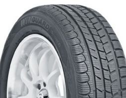 Nexen (Roadstone) Winguard Snow G 195/55 R16 87T