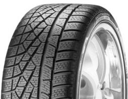 Pirelli Winter SottoZero 245/40 R19 98V XL
