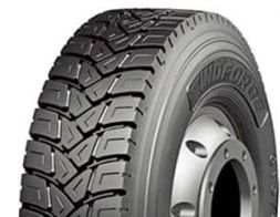 Windforce WD2060 (Ведущая) 315/80 R22,5 156/150K