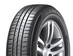 Hankook K435 Kinergy Eco 2 195/70 R15 97T