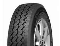 Cordiant Business CА-1 185/75 R16C 104/102Q