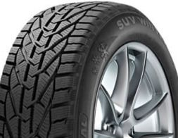 Strial SUV Winter 225/65 R17 106H