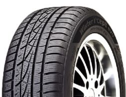 Hankook W310 Winter I*Cept Evo 255/60 R17 106H