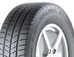 Continental VanContact Winter 215/60 R16C 103/101T/T