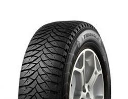 Triangle PS01 225/60 R17 103T