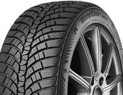 Kumho WP71 WinterCraft 255/40 R18 99V XL